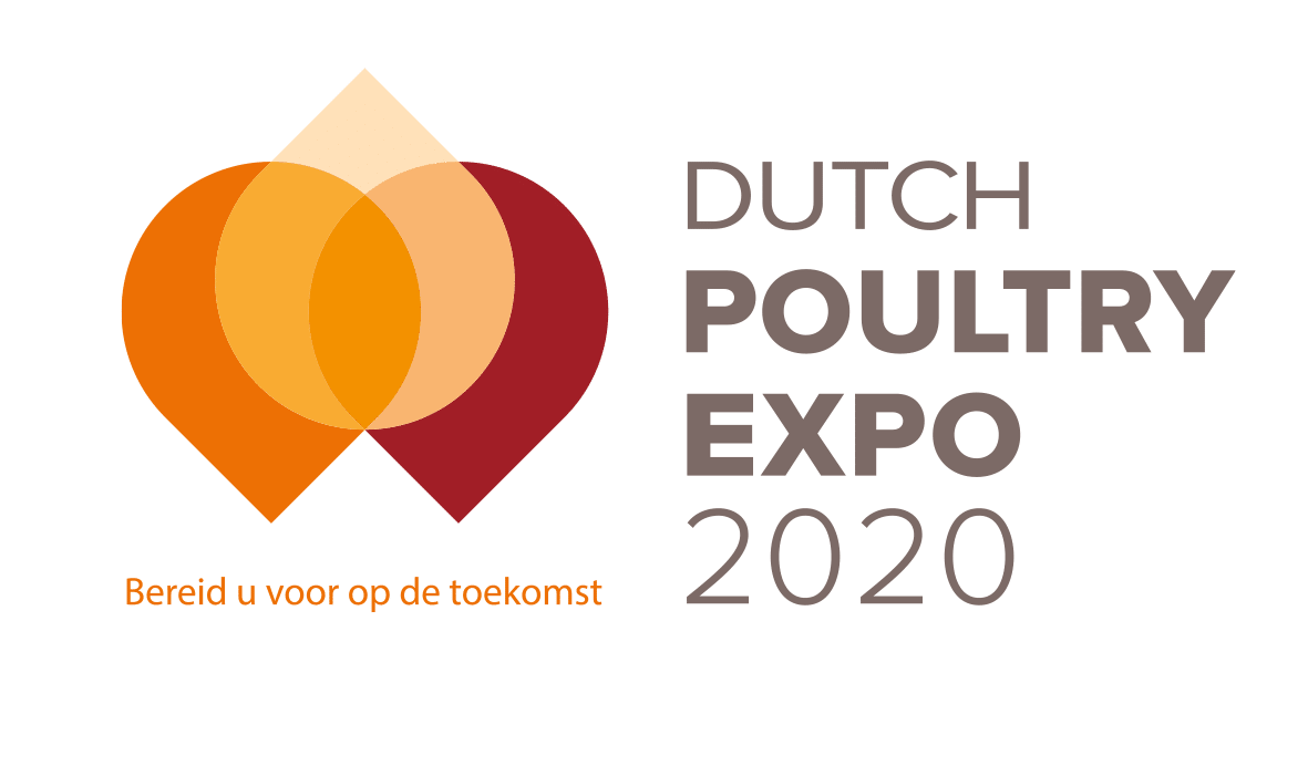 Dutch Poultry Expo